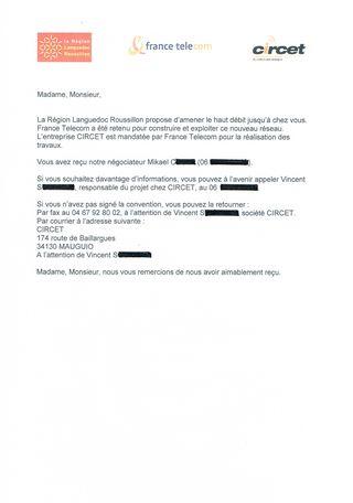 Info-Maire_LR-FT-Circet p1