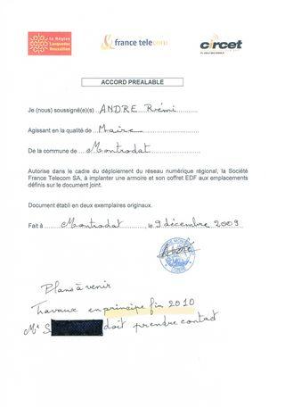 Info-Maire_LR-FT-Circet p2