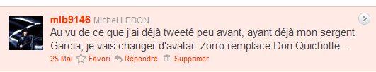 Tweet_03
