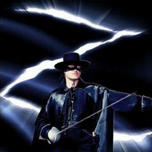 Zorro_9