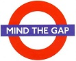Mind_the_gap-logo petit