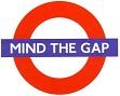 Mind_the_gap-logo petit