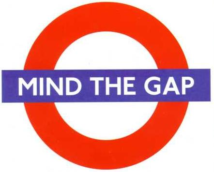 Mind_the_gap-logo