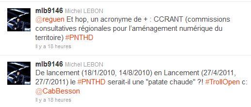 Tweets PNTHD 01