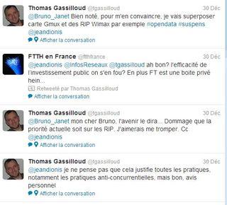Gassilloud_03